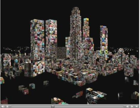ScreenShot1092.jpg