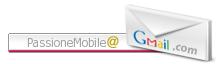 gmail.php.jpg
