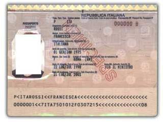 Passaporto diplomatico: cos'è e quali vantaggi conferisce?