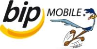 bipmobile logo