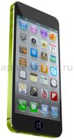 iPhone Math 4.8