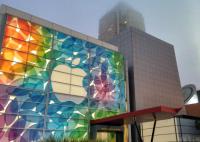 Live Apple Event - 22 ottobre