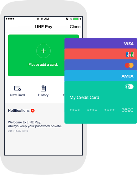LINE Pay_01