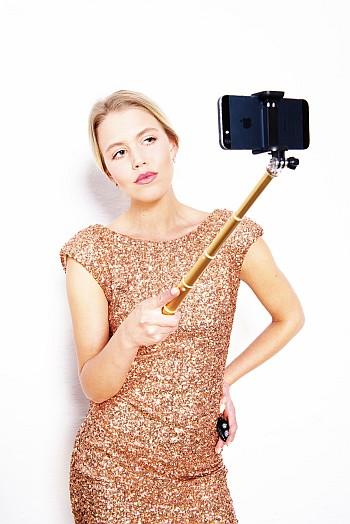 CS-Rollei Selfie Stick 4 Style_9527_c(1)